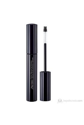Shiseido Perfect Full Definition Maskara Renk: Br602