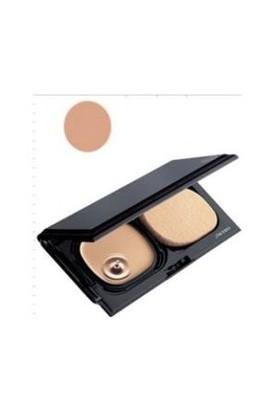 Shiseido Advanced Hydro-Liquid Compact I40 Fondöten