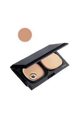 Shiseido Advanced Hydro-Liquid Compact Foundation I60 12Gr (Fondöten)