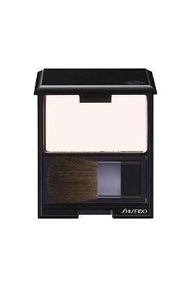 Shiseido L.Satın Face Color Wt905