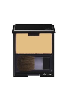 Shiseido L.Satın Face Color Be206