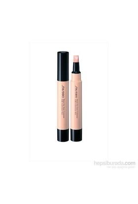 Shiseido Sheer Eye Zone Corrector 106 Concealer Kapatıcı