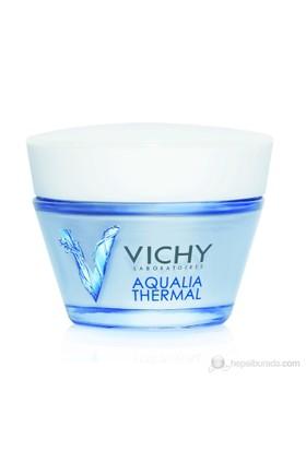 Vichy Aqualia Thermal Legere 50 Ml - Normal Ve Normalden Karmaya Dönük Ciltler İçin Nemlendirici