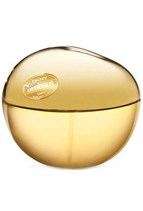 Dkny Golden Delicious Edp 50 Ml Kadın Parfüm