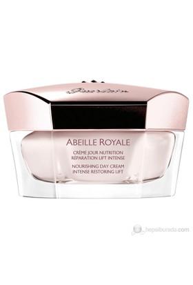 Guerlain Abeille Royale Nourishing Day Cream 50 Ml