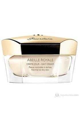 Guerlain Abeille Royale Creme Jour Normal 50 Ml
