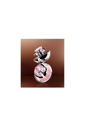 Guerlain Insolence 06 Edt Vapo 50Ml Kadın Parfüm