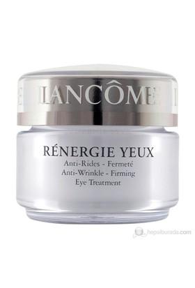Lancome Renergie Yeux 15 Ml Kırışıklık Karşıtı ve Sıkılaştırıcı Göz Kremi