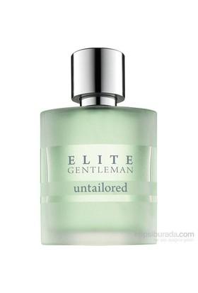 Avon Elite Gentleman Untailored 75 Ml Parfüm Edp