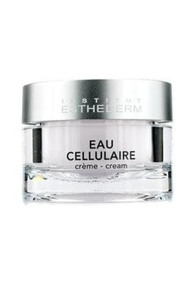 Institut Esthederm Eau Cellulaire Cream 50 Ml
