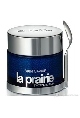 La Prairie Skin Caviar Dermo Caviar 50 Ml