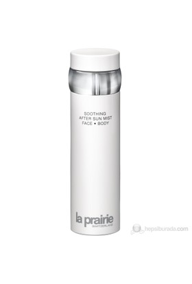 La Prairie Soothing After Sun Mist Face Body 150 Ml