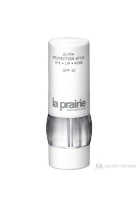 La Prairie Ultra Protection Stick Eye Lip Nose Spf 40 10 Gr