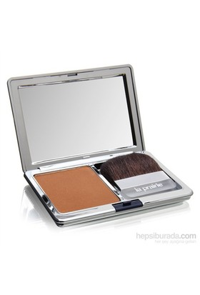 La Prairie Cellular Treatment Bronzening Powder Bronzlaştırıcı Pudra