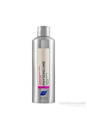 Phyto Phytovolume Shampoo-İnce Telli Saçlar İçin Yoğun Hacim Kazandıran Şampuan