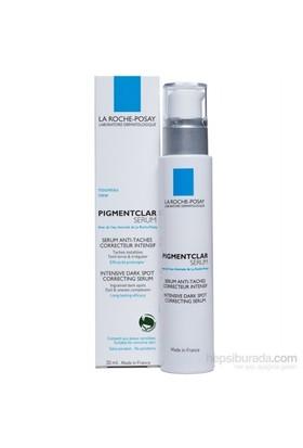 La Roche-Posay Pigmentclar Serum 30Ml - Yogun Leke Karşıtı Serum