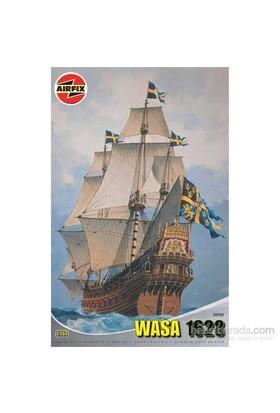 Wasa 1628