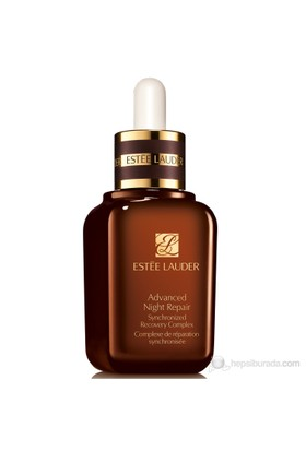 Estee Lauder Advanced Night Repair 50 Ml Anti Aging Yaşlanma Karşıtı Serum