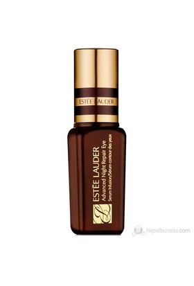 Estee Lauder Advanced Night Repair 15 Ml Göz Serumu