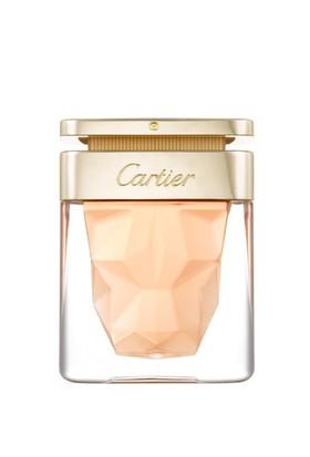 Cartier La Panthere Edp 50 Ml Kadın Parfüm