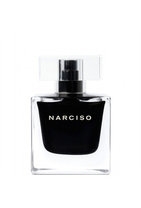 Narciso Rodriguez Narciso 50 Ml Edt