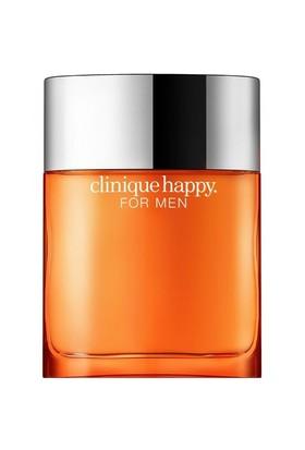 Clinique Happy Men Edt 100 Ml Erkek Parfüm