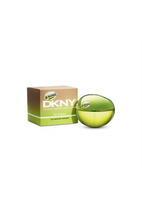 Dkny Be Delicious Eau So Intense 100 Ml
