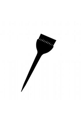 Dvl Saç Boya Fırçası 95 Büyük