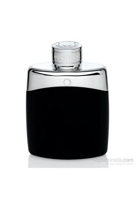 Mont Blanc Legend Edt 50 Ml Erkek Parfümü