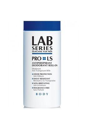 Lab Serıes 75 Ml Pro-Ls Deodorant Roll-On Ter Oluşumunu Önleyici