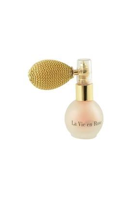 Sheida La Vie En Rose Kadın Parfüm