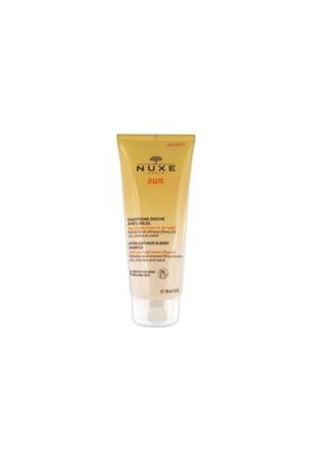 NUXE Sun Shampooing Douche Apres Soleil 200 ml