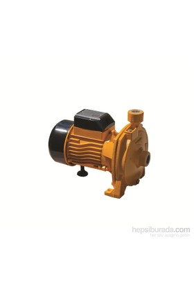 Attlas CPM-158 Santrifüj Pompa 1 Hp