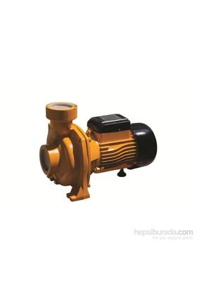 Attlas MHF5A Santrifüj Pompa 1,5 Hp