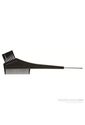 Tarko Hydra Saç Boya Fırçası HD-2193