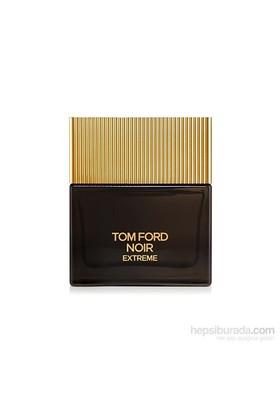 Tom Ford Noir Extreme Edp 50 Ml Erkek Parfümü