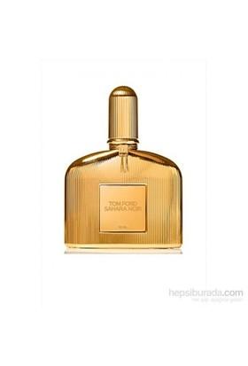 Tom Ford Sahara Noir Edp 50 Ml Kadın Parfümü
