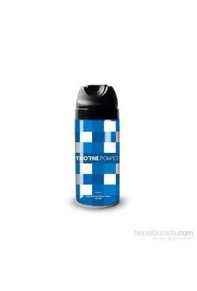 Thorne Power Deodorant 150 Ml Erkek Deodorant