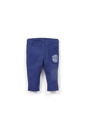 Zeyland Erkek Çocuk Mavi Pantolon - K-61Z1DLC01