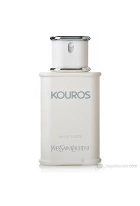 Yves Saint Laurent Kouros Edt 50 Ml Erkek Parfümü