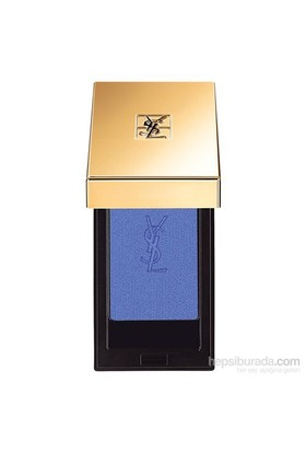 Yves Saint Laurent Couture Mono Eyeshadow 08 Tekli Göz Farı