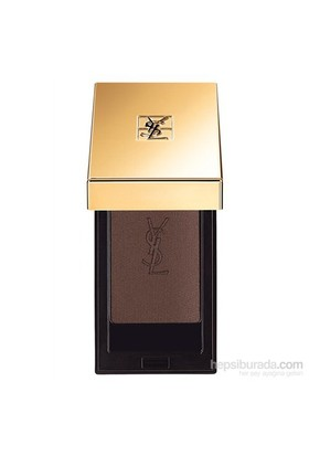 Yves Saint Laurent Couture Mono Eyeshadow 13 Tekli Göz Farı