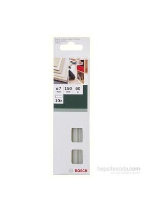 Bosch Yapıştırıcı Tutkal Çubuğu 7 mm
