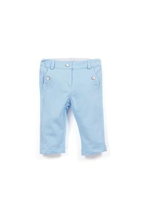 Zeyland Kız Çocuk Mavi Pantolon - K-61Z2VFA06