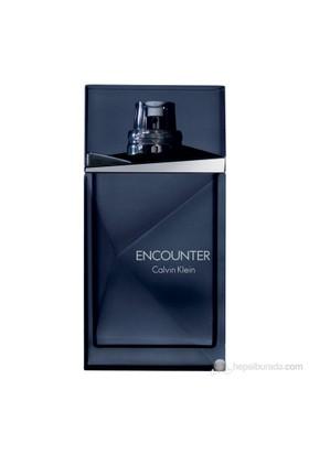 Calvin Klein Encounter Edt 50 Ml Erkek Parfümü