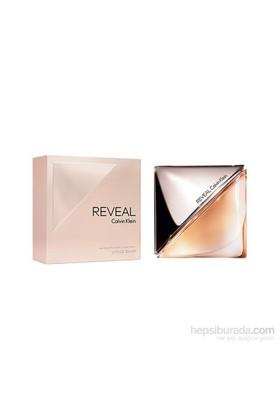 Calvin Klein Reveal Edp 50 Ml Kadın Parfüm
