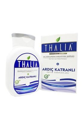 Thalia Ardıç Katranlı Şampuanı 300 ML