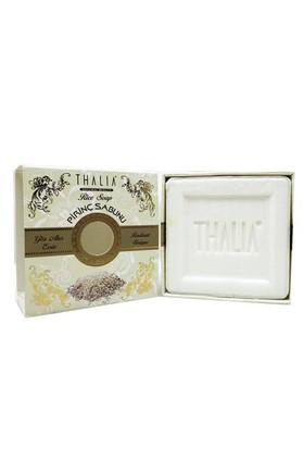 Thalia Pirinç Sabunu 150 Gr