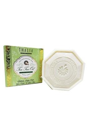 Thalia Çay Ağacı Sabunu 125 Gr