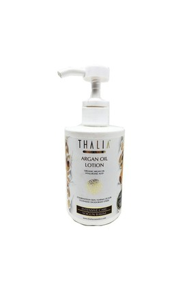 Thalia Argan Yağlı Vücut Losyonu 125 Gr